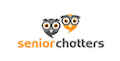 SeniorChatters.co.uk - Over 50 Friends