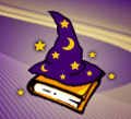 Study Wizards Education Blog